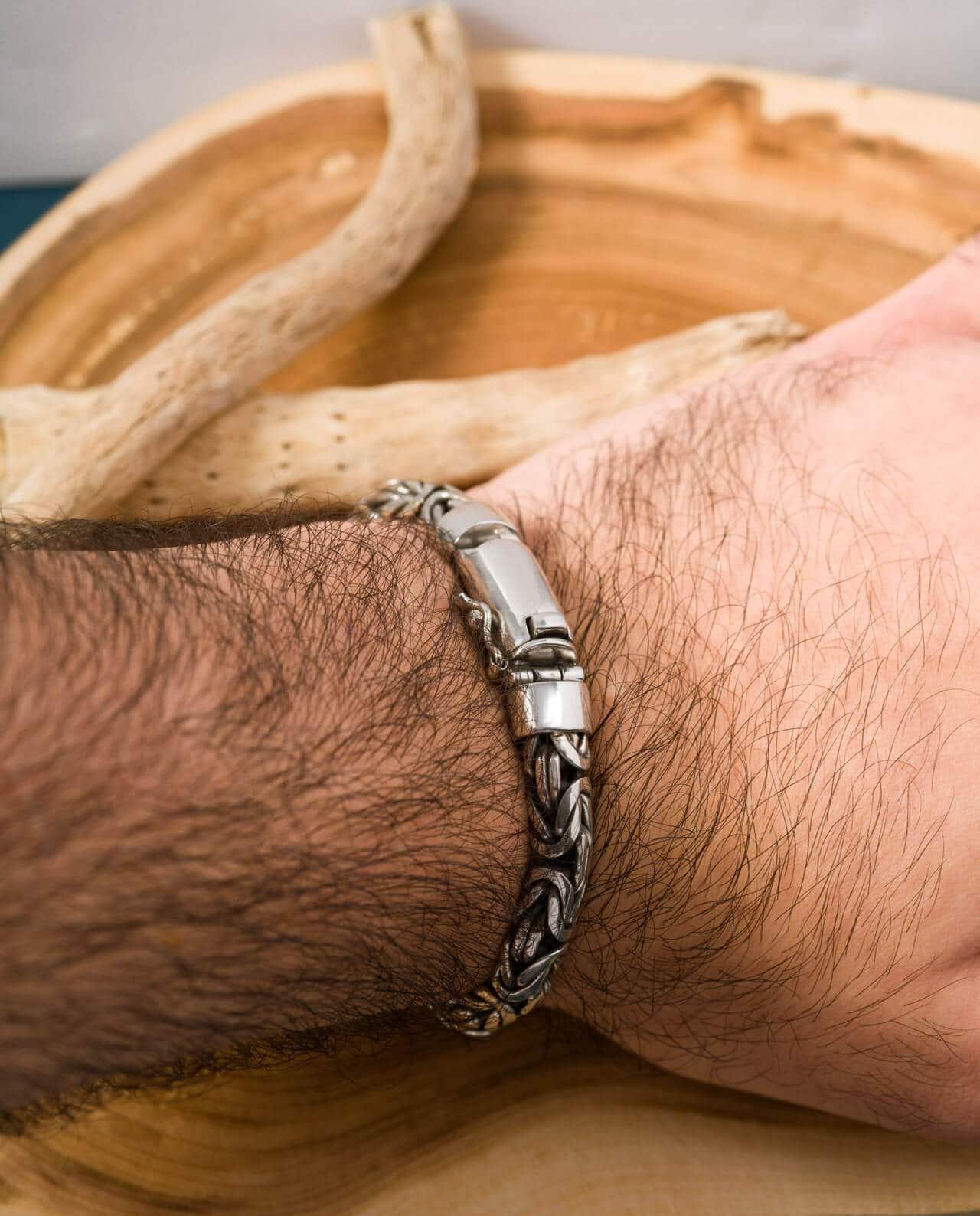 CONLIGHT Armband Bali