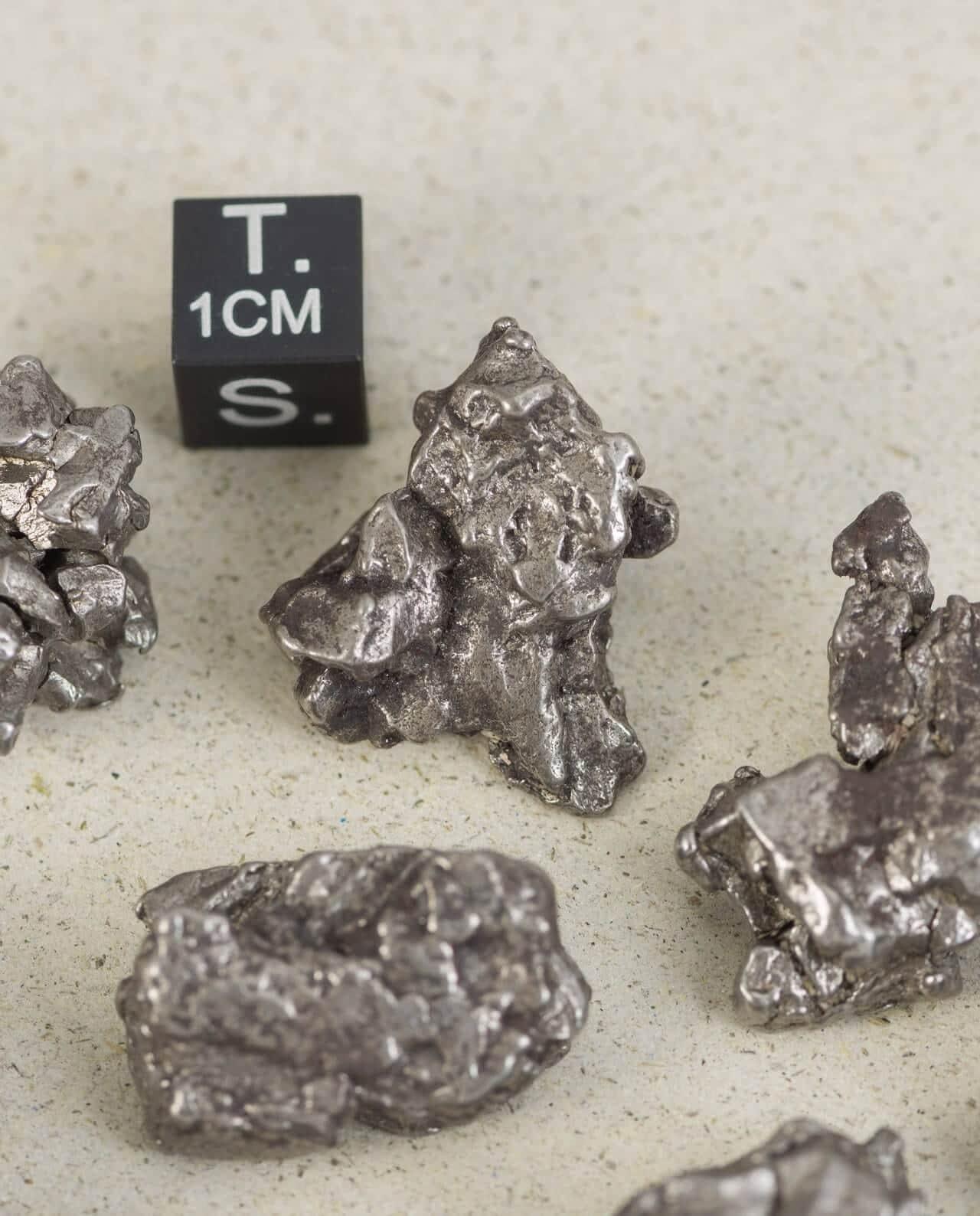 CONLIGHT_Campo-del-Cielo_Eisen-Meteorit