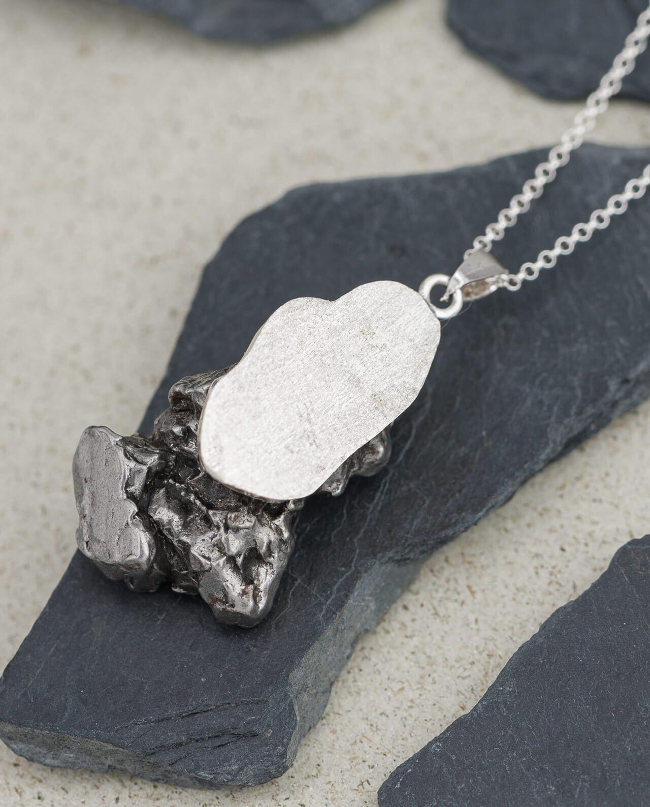 CONLIGHT Meteorit Anheanger Campo del Cielo
