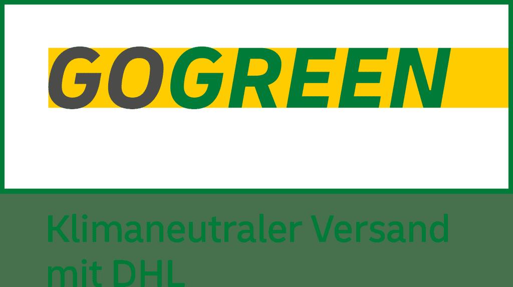 DHL GG KNV rgb – CONLIGHT