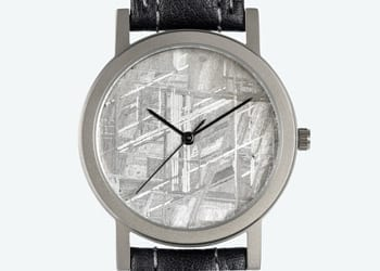CONLIGHT Meteorite Watch Vega